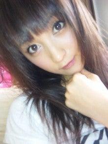 小松彩夏オフィシャルブログ「コマブロ」Powered by Ameba-090730_144052.jpg