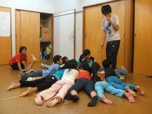 とんとんとん日記☆楽しい生活の知恵袋-2009キャンプ12