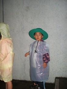 とんとんとん日記☆楽しい生活の知恵袋-2009キャンプ25