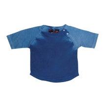 藍染めの子供服BLOG