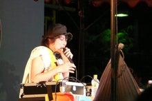 POPINSOUND 2nd in 八戸花火大会