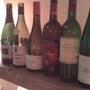 ワイン食堂シナモ主催…
