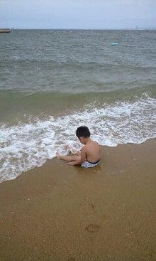 MY SON 癒され日記 ☆ 息子2歳 ママはエアロビクスインストラクター-090804_1227~0002.jpg