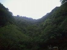 「腹五☆harago」と「はなちぁん花ちぁん」腹五社神社-CA3B09220002.jpg