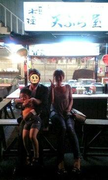 MY SON 癒され日記 ☆ 息子2歳 ママはエアロビクスインストラクター-090804_2052~0002-0001.jpg