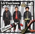 LGYankees オフィシャルブログ Powered by Ameba-0900805