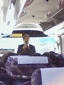 関東平野の端っこで-20090805112235.jpg