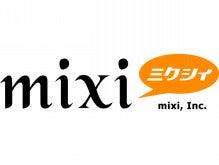 true-mixi