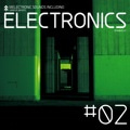 true-ELECTRONICS_vol2