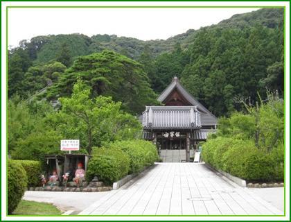 きょんのたわごと-香山公園