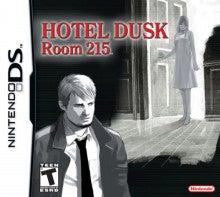 $アドベンチャーゲーム研究処-Room 215