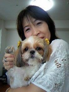 臼井由妃オフィシャルブログ「臼井社長の幸せバンクBlog|もう、マネーの虎って呼ばないで!」Powered  by Ameba