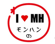 """Inary""の狩られる前に狩れ【MHF・MH3tri】"