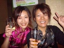 すすきのシャイングループ女の子日記-tomo,mama