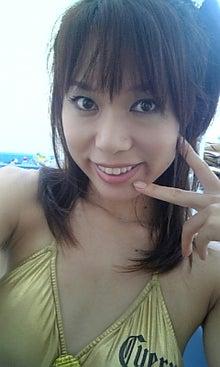 CHIKA YOSHITOMI Official Weblog-DVC00070.jpg
