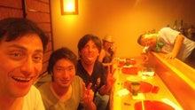 ナレーター田子千尋のブログ-090809_001239_ed.jpg