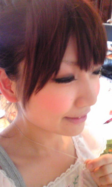 ももオフィシャルブログPowered by Ameba-Image430.jpg