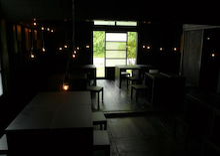 電脳東京本店-明日から営業開始。きっと繁盛することだろう