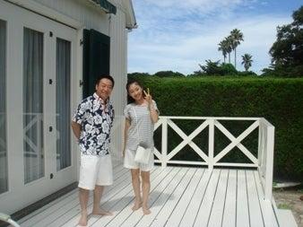 池野浩子オフィシャルブログ「TAREPOタレポ レポーター日記」by Ameba-0809
