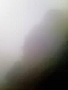 福岡市南区若久・美容室「Link hair」-白糸の滝
