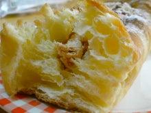 newよつママの菓子パンna毎日。-SN3D2568.jpg