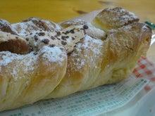 newよつママの菓子パンna毎日。-SN3D2566.jpg