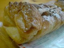 newよつママの菓子パンna毎日。-SN3D2567.jpg
