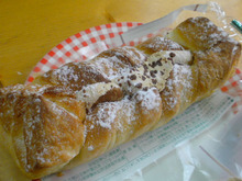 newよつママの菓子パンna毎日。-SN3D2565.jpg