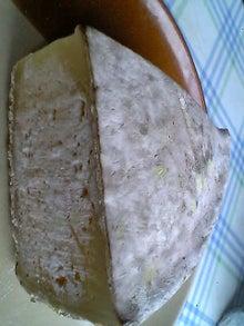 世界のチーズ&ワインまるかじり!-0686