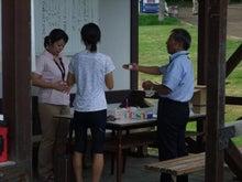 赤羽有紀子選手のママさんランナー奮闘記