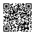 GARDEN Blog-QRコード