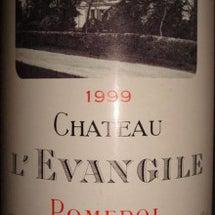 Chateau L'…