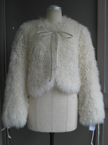 大木毛皮店ギタバカ工場長の毛皮修理リフォーム専門ブログ-毛皮 ジャケット リフォーム