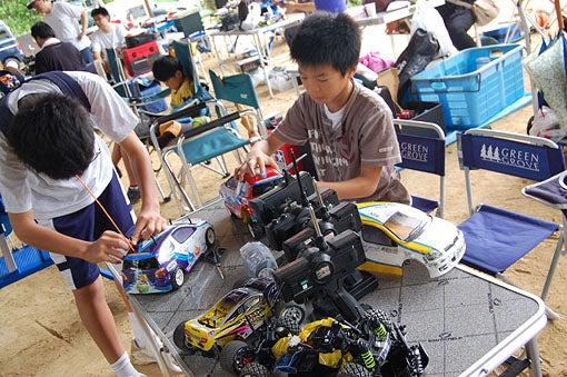 マッチド単3乾電池 (お徳用)-09_woody08