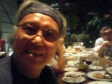 三田明オフィシャルブログ「Akira's Life Blog」Powered by Ameba-200908121931000.jpg