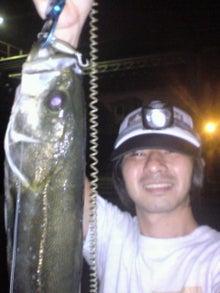 MACHALOG~FishingLife~-DSC00189.JPG
