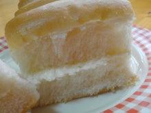 newよつママの菓子パンna毎日。-SN3D2582.jpg