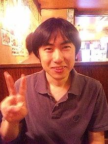 韓国料理サランヘヨ♪-090813_161732.jpg