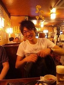 韓国料理サランヘヨ♪-090813_174515.jpg