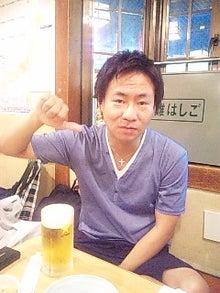 韓国料理サランヘヨ♪-090813_195617.jpg