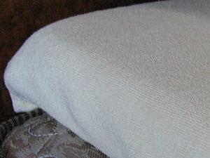 トゥルースリーパープレミアム 格安 激安 大竹家の口コミ クイーンサイズ-トゥルースリーパーボックスカバー