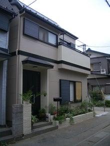 原価の家のブログ-090817-2