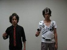 井上正大オフィシャルブログ「Prelude」powered by Ameba