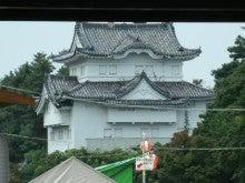 あゆ好き2号のあゆバカ日記-名古屋城
