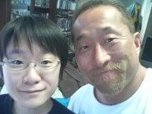 角田信朗オフィシャルブログ「傾奇者日記」Powered by Ameba,2008030614150000