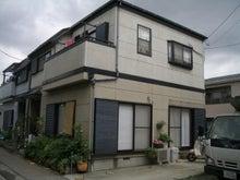 原価の家のブログ-090817-4