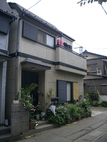 原価の家のブログ-090817-5