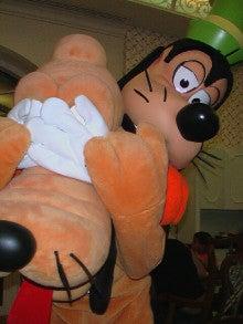 ディズニー 時々 あたし