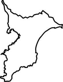 ササブログ-千葉県
