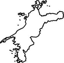 ササブログ-愛媛県